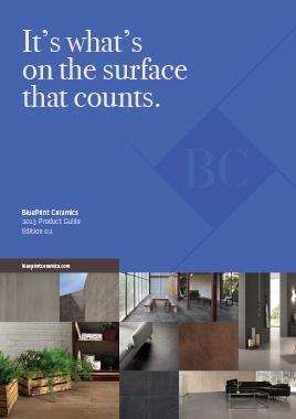 Binders brochures blueprint ceramics e library 2013 malvernweather Choice Image