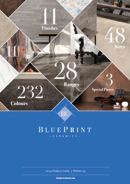 Binders brochures blueprint ceramics e library 2014 malvernweather Choice Image