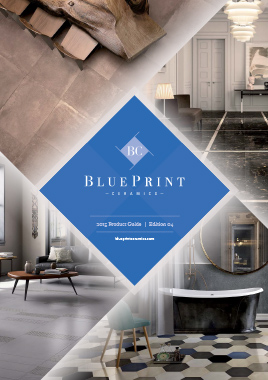 Binders brochures blueprint ceramics e library 2015 malvernweather Choice Image