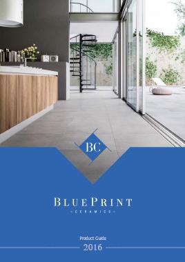 Binders brochures blueprint ceramics e library download pdf download e brochure malvernweather Choice Image
