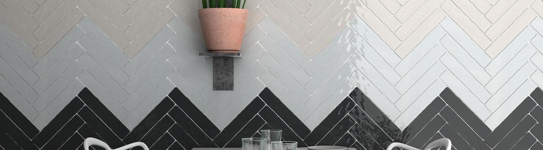 OUR TILE COLLECTION