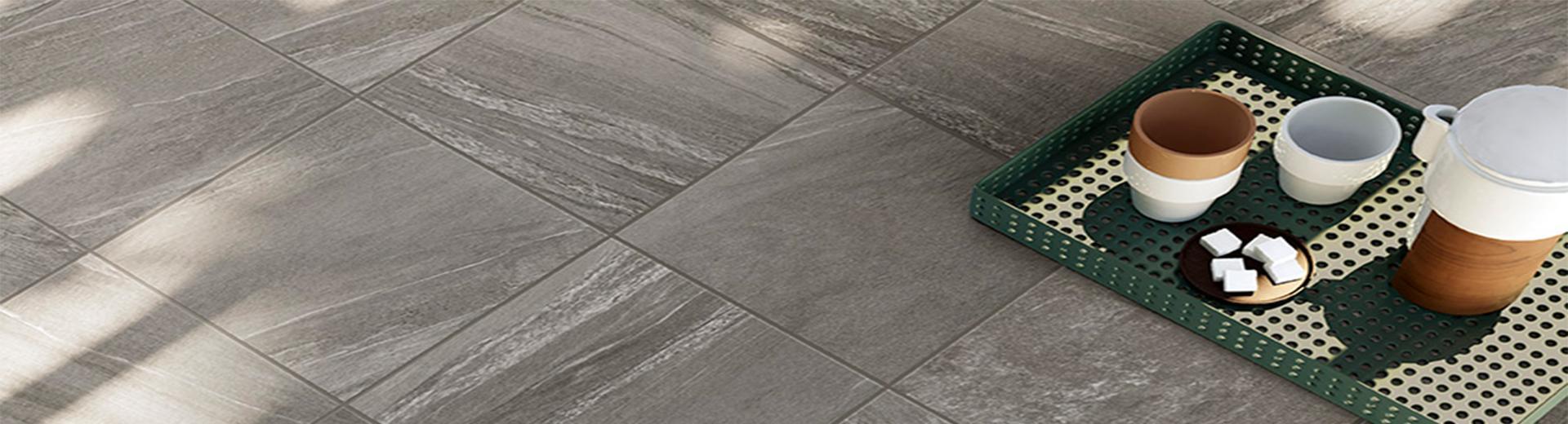 Tile Suppliers Tile Supply Uk Floor Tiles Ceramic Metro